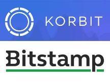 Bitstamp选择GBGroup进行身份验证