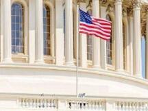 美国众议院通过法案,要求金融监管机构成立数字资产工作组