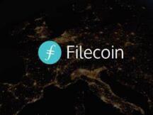 一文解读热门项目Filecoin的经济模型与矿工经济行为