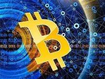 虚拟货币挖矿,会遇冷多久?