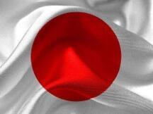 日本监管机构对放松加密货币交易监管表示担忧