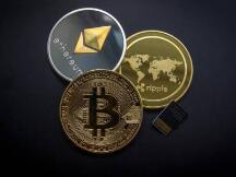 至2026年全球对冲基金预计持有3120亿美元加密资产 约占投资组合7%
