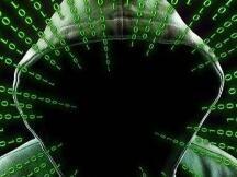 从Cover Protocol细数那些被黑客攻击的AC项目