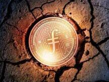 Fil减产在即,币价连涨2个月,里面的坑要避开