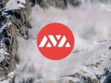 雪崩协议AVAX的成功奥秘是什么?TVL与价格又能否持续