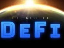 关于去中心化金融(DeFi)的主要应用