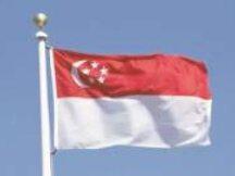 """新加坡成为加密货币""""避风港"""":首批交易平台已获""""原则性批准"""""""