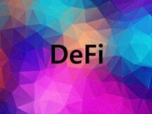DeFi的演化创新:流动性挖矿、分叉、NFT