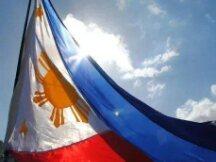 菲律宾证券交易所希望在批准后成为加密货币交易所