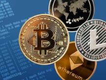 新加坡银行:加密货币可能成为一种电子形式的价值存储