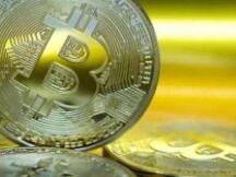 诺奖得主席勒:纸币像小号国旗 比特币是世界经济的会员证