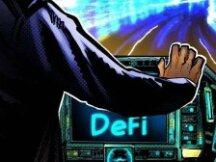 被SEC监管后 我们应该如何参与DeFi?