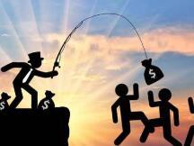 """400亿元""""币圈第一大案""""背后,虚拟货币成跨境洗钱""""新通道"""""""