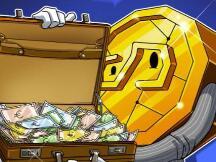 欧洲央行官员:数字欧元提供比私人稳定币更好的隐私保护