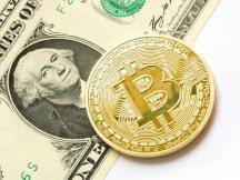 为什么说CBDC与比特币等加密资产不一样?