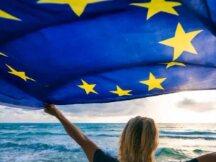 欧元稳定币的增长刺激了数字外汇市场之梦