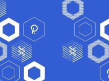 波卡DOT发布包括多个阶段的平行链线路图