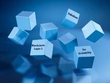 盘点 | 哪些ETH二层解决方案将会空投?