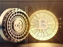 加密资产借贷平台BlockFi正式推出比特币信托