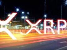 灰度投资以SEC诉讼案为由开始清算XRP信托基金