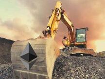 矿工可提取价值(MEV)引发新一轮争论,普林斯顿大学教授提出5大论点