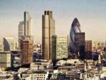 英国金管局:无抵押信贷市场的变革与创新