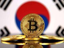 韩国最大地下商场Goto Mall的620家商店将接受比特币支付