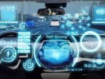 区块链邂逅智能汽车自动驾驶,将产生什么火花?