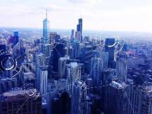 区块链技术加持智慧城市的建设