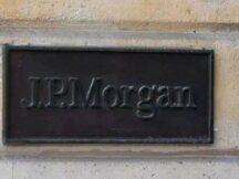 摩根大通的散户客户现可间接投资加密货币