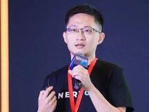 谢晗剑:互操作性 2.0,通往统一的数字经济之路