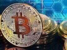 全面禁止开采虚拟货币后,IPFS有未来吗