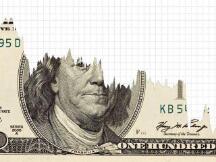美国人对通胀的担忧上升,调查显示29%的人仍未触及加密资产领域