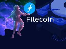 Filecoin两天暴涨近91%,空头惨遭血洗