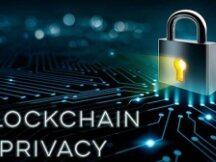 为什么说每家企业都该关注区块链隐私计算?