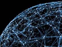 区块链作为信息互联网能做什么?核心问题是什么?
