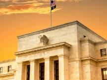 美联储计划聘用一名CBDC及稳定币研究经理