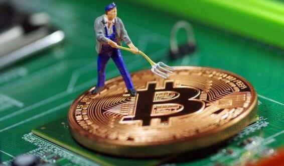 立即关停! 四川正式开启虚拟货币挖矿项目清退工作