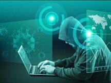 黑客通过这些方法盗取数字资产,看看你是否中招?