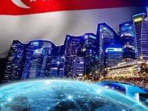 新加坡向星展银行和澳大利亚独立储备银行授予加密交易许可证