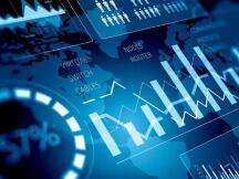 一文了解链上结构化产品Ribbon Finance
