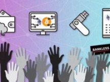 为什么世界需要Crypto?从拉丁美洲视角看加密货币