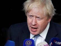 英国有望成为比特币的天然故乡