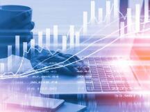 各交易所接连宕机,FTX创始人SBF晒图:FTX合约清算率仅为2%