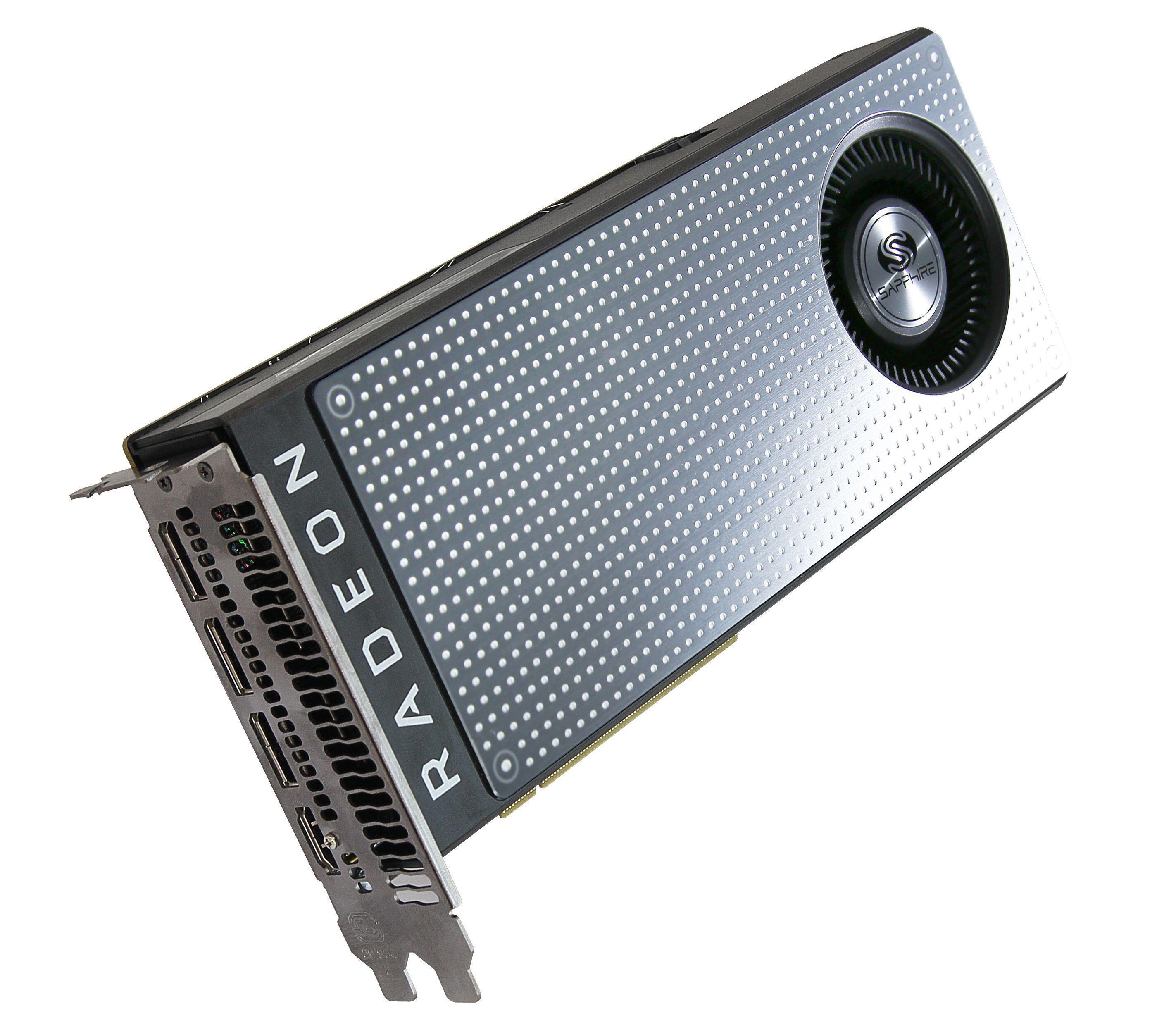 AMD Radeon RX 470 以太坊矿机 24 MH/s