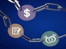 警惕:OTC交易触碰这7条可能被认定犯罪