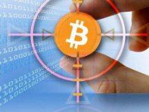 美国首支比特币ETF大获成功 第二支将于周五开始交易