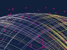 跨链巨星 Polkadot 生态历险,129 个生态资助项目大摸底