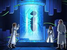 研究:区块链是能够促进核裁军的加密工具