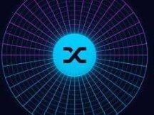 驳 Delphi Digital:Synthetix 并没有想象中的那么差